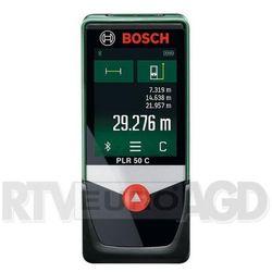 plr 50 c - produkt w magazynie - szybka wysyłka!, marki Bosch