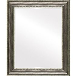 Dekoria lustro josephe 72x88cm, 72 × 88 cm