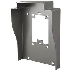 Osłona aluminiowa do montażu natykowego os-11 marki Commax
