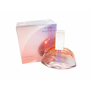 Calvin Klein Endless Euphoria edp 125 ml z kategorii Wody perfumowane dla kobiet