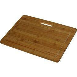 Deska bambusowa | kuchenna | do krojenia | [09131] marki Housheold