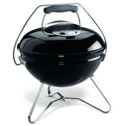 Smokey Joe Premium 37cm