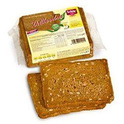 Schar Vollkornbrot Solena - chleb razow z kategorii Pieczywo, bułka tarta