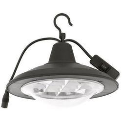 Eglo 48433 - Lampa solarna LED/0,06W/3,7V