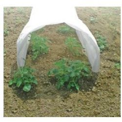 Mini tunel ogrodniczy szklarnia 1,35m2 marki Gardetech