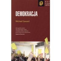Demokracja (9788360457535)