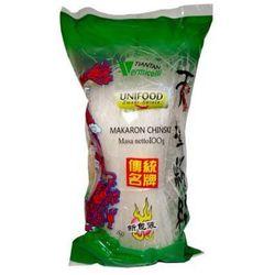 UNIFOOD 100g Vermicelli Makaron chiński