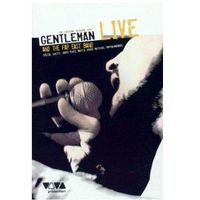 Gentleman & The Fear East Band - Live - The Cologne Session 2003