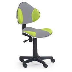 Krzesło młodzieżowe, obrotowe flash 2 marki Halmar