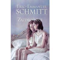 Zazdrośnice, Schmitt Eric-Emmanuel