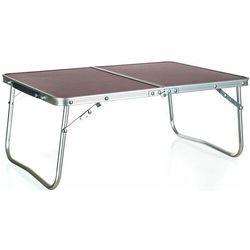 składany stolik tourneo 60 x 40 x 26 cm marki Happy green