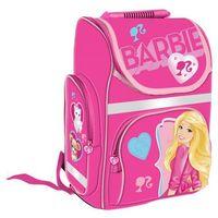 Tornister STARPAK 308365 Barbie + DARMOWY TRANSPORT!, CentralaZ2237