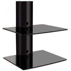ART Półka do 20kg D-50 podwójna - produkt dostępny w Satysfakcja