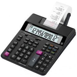 Solidny kalkulator z drukarką 12 cyfr polecany dla mobilnych stanowisk - Super Ceny - Rabaty - Autoryzowana dystrybucja - Szybka dostawa - Hurt