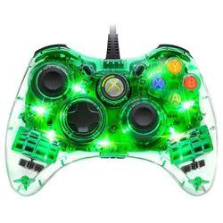 Kontroler PDP Afterglow Xbox 360 + DARMOWY TRANSPORT! + Zamów z DOSTAWĄ JUTRO!