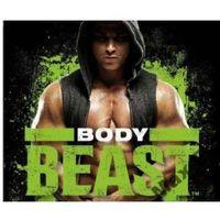 Body beast- trenuj masę mięśniową wyprodukowany przez Beachb