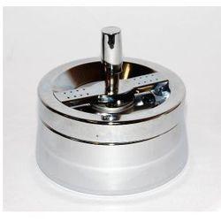 Inny Popielniczka metal stożek 0211300, kategoria: popielniczki