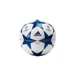 PIŁKA NOŻNA ADIDAS FINALE 15 mini roz.1 /S90504 z kategorii piłka nożna
