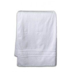 Ręcznik bawełna NAPOLI biały
