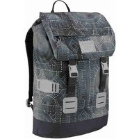 plecak BURTON - Wms Tinder Pack Bandotta Print (023) rozmiar: OS