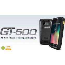 Terminal ręczny Gladius GT500 2D - 5