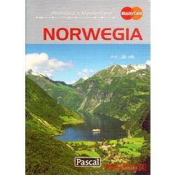 Norwegia. Przewodnik Ilustrowany, pozycja wydawnicza