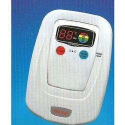 Elektroniczny termometr i wskaźnik poziomu wody HLC-1 (5902734701077)