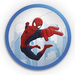 Lampa ścienno-sufitowa LED PHILIPS Spiderman