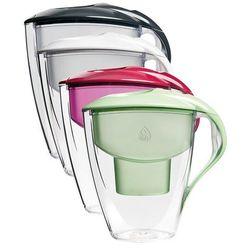 Dzbanek filtrujący Dafi Astra unimax LED 3L + filtr (5900950927240)
