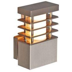 Lampa zewnętrzna Norton ścienna - produkt dostępny w lampyiswiatlo.pl