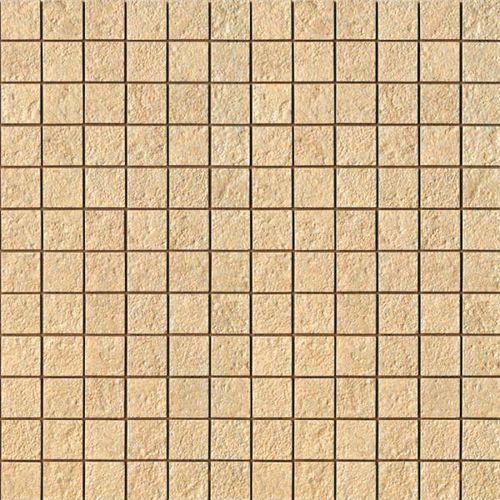 PALACE LIVING GOLD Mosaici 144 Moduli Beige 39,4 x 39,4 (P-48) - oferta [45204f7817d526e1]