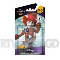 Disney Infinity 3.0 - Szalony Kapelusznik (8717418474294)