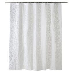 Cooke&lewis Zasłonka prysznicowa ledava 180 x 200 cm