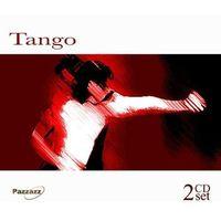 Tango!, ACQR469.2