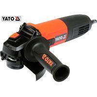 Yato YT-82094