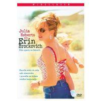 Erin Brockovich (DVD) - Steven Soderbergh