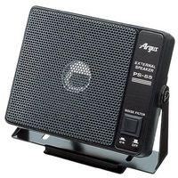 Głośnik CB radia CB20/905, 7120, 3/5 W, 250 - 8000 Hz, 8 Ohm, 124 x 107 x 40 mm ()