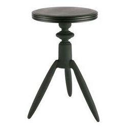 Be pure stołek rocket 800606-z