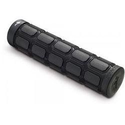 Chwyty kierownicy Specialized Enduro XL Locking Grips Black od mSport