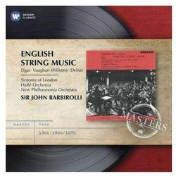 English String Music - Warner Music Poland, kup u jednego z partnerów