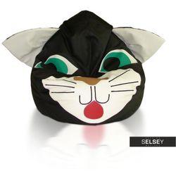 SELSEY Pufa Kitty (5902622556277)