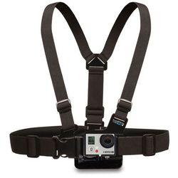 Chesty - szelki GoPro z kategorii Pozostała fotografia i optyka