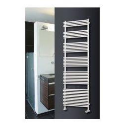 LUXRAD łazienkowy dekoracyjny grzejnik CALIDO 1460x600
