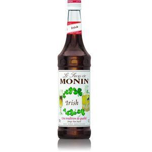 Syrop IRISH CREAM Monin 700ml