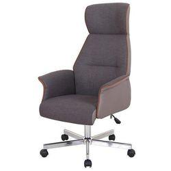Stano furniture Adik fotel gabinetowy