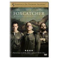 Foxcatcher (DVD) - Bennett Miller