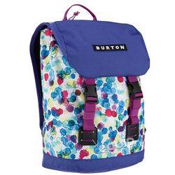 Burton Plecak  youth tinder pack - paradise succulent
