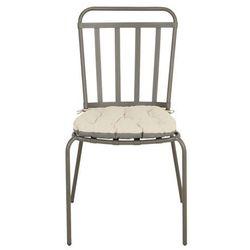 Blooma Krzesło stalowe sofia (3663602723110)