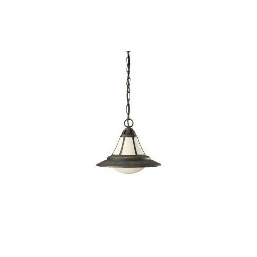 SOFIA LAMPA GRODOWA WISZĄCA 15216/42/16 PHILIPS (lampa zewnętrzna wisząca)