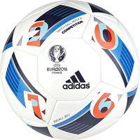 Piłka nożna adidas Euro 2016 Beau Jeu Competition 5